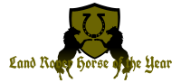 Land Rover Horse of the Year | News | Live Stream | Upcoming Events | Tickets, etc
